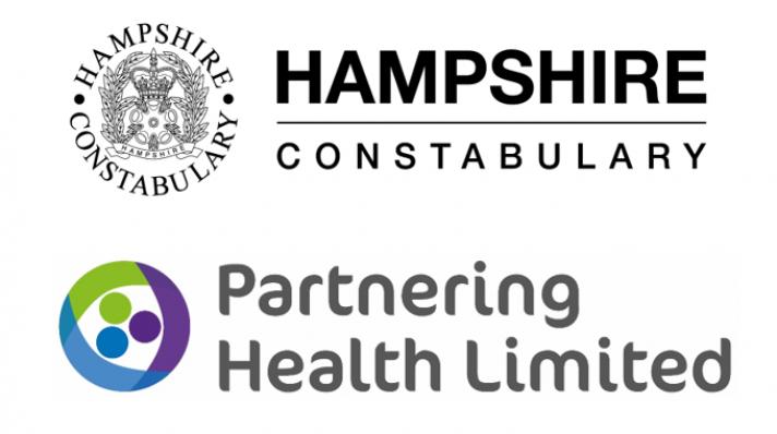 PHL wins Hampshire Custody Healthcare Service